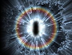 Kozmik Bilinc
