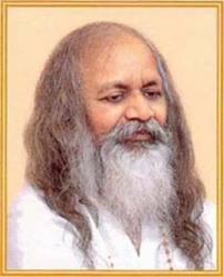 Transcendental Meditation Nedir