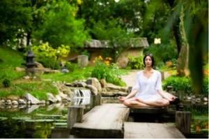 Meditasyon Ve Fal Nedir