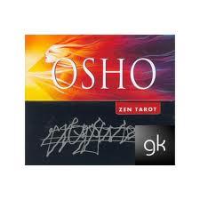 OSHO HAKKINDA