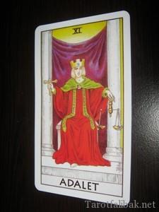 adalet-tarot-fali-karti