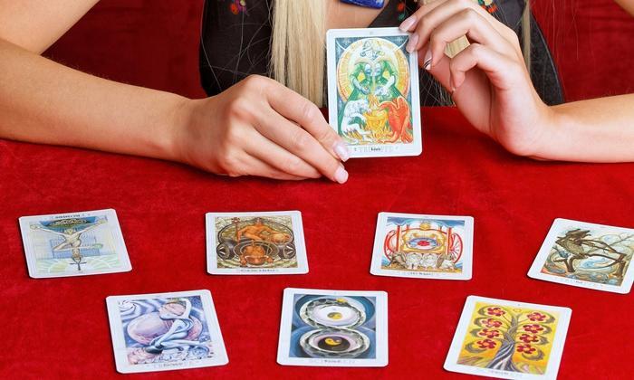 Tarot 8 Kart Açılımı_4.jpg