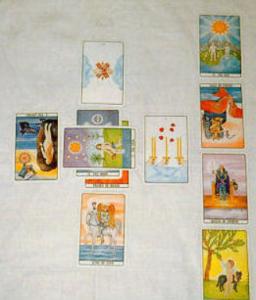 Tarot 8 Kart Açılımı_6.jpg