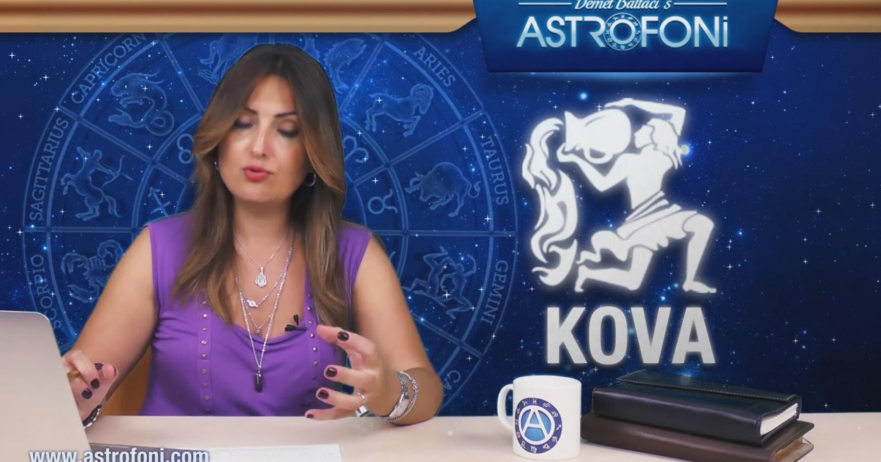 kova-burcu-aylik-yorumu-agustos-2016-demet-baltaci_9421305-45000_1800x945.jpg