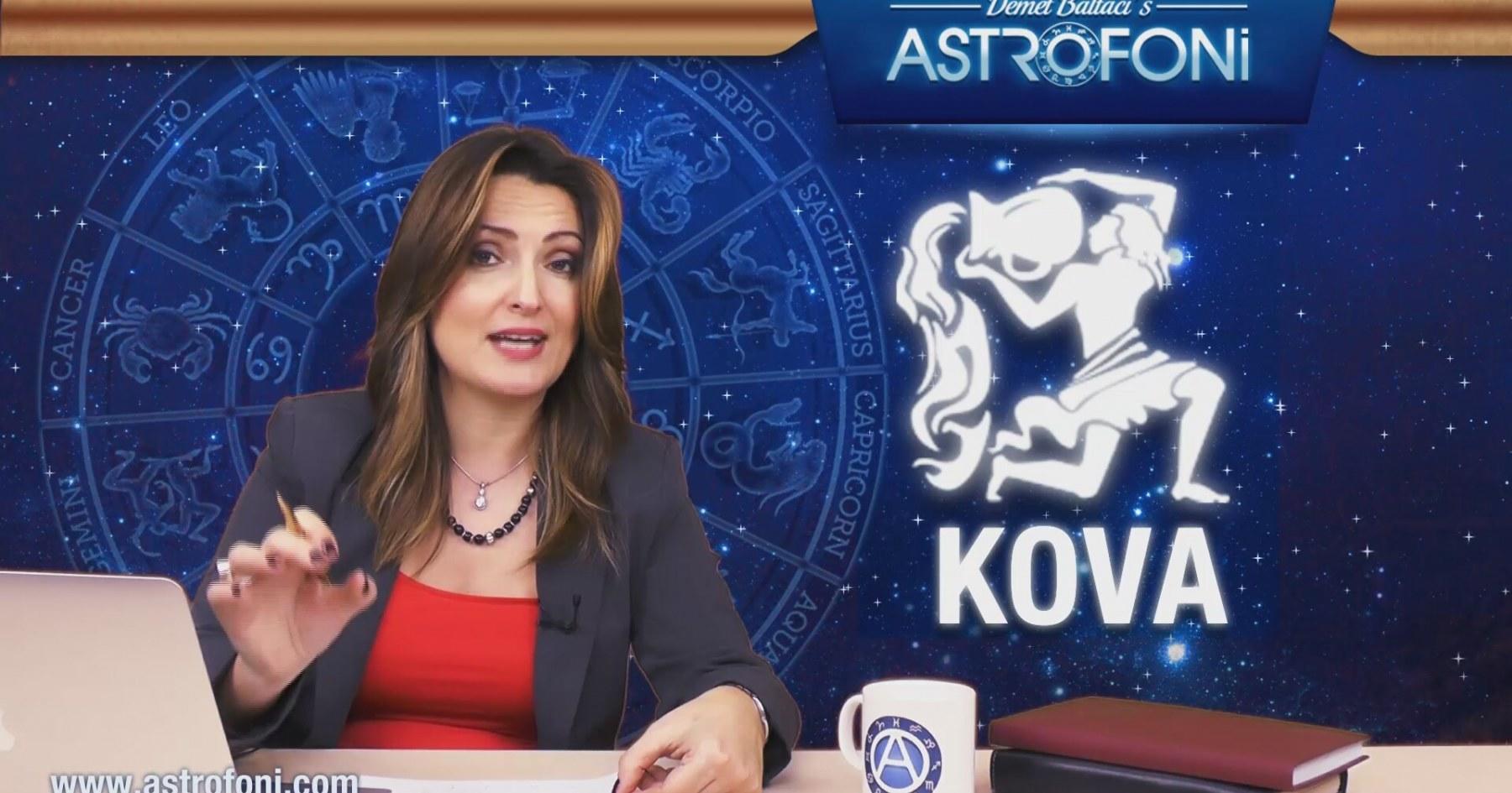 kova-burcu-aylik-yorumu-mart-2016-demet-baltaci_9191668-61440_1800x945.jpg