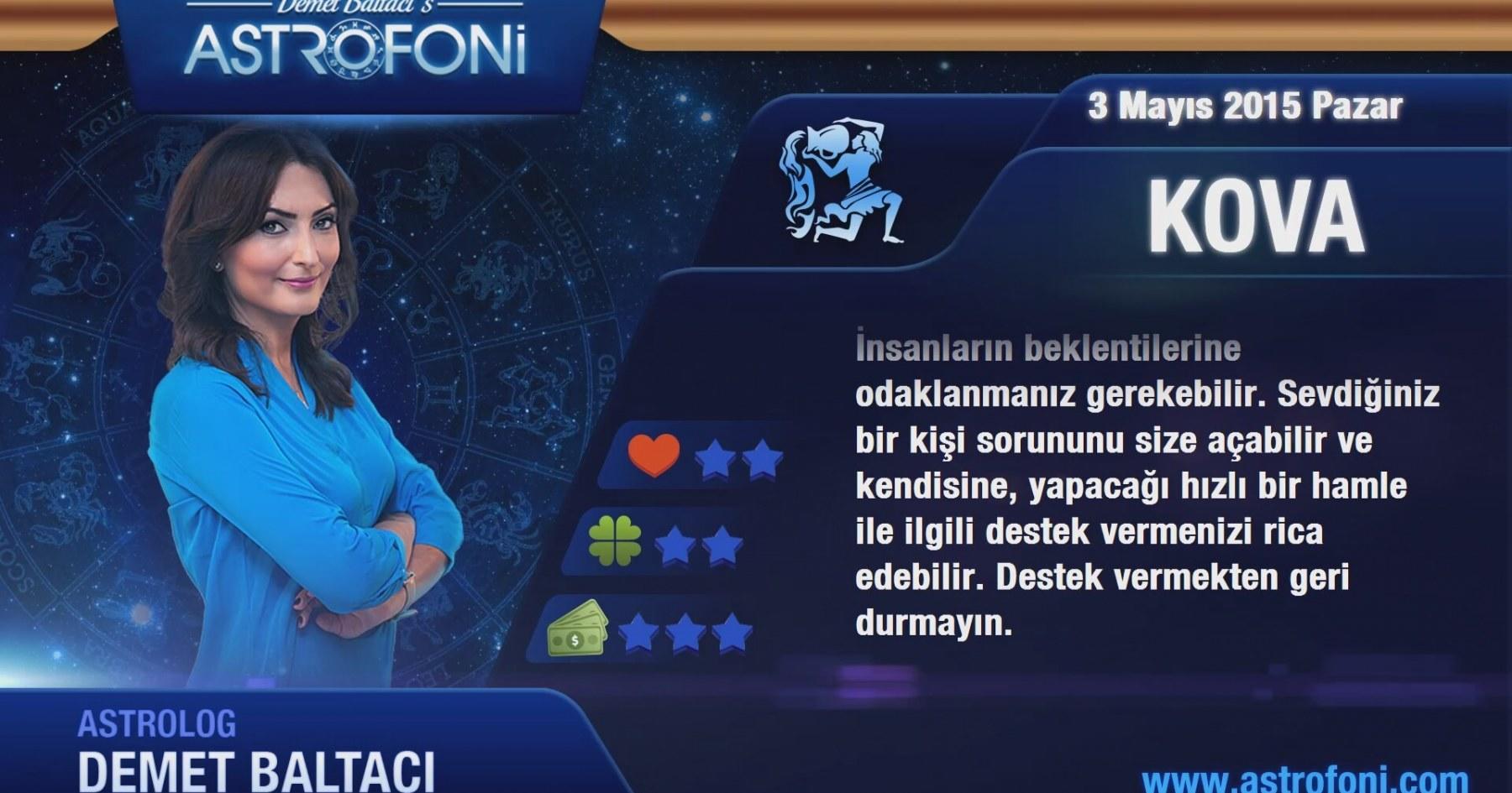 kova-burcu-gunluk-yorumu-bugun-3-mayis-2015_8431212-3600_1800x945.jpg