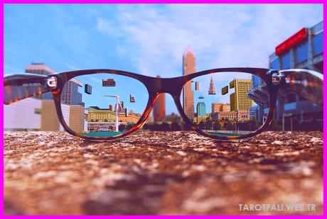 Falda Gözlük_0.jpg