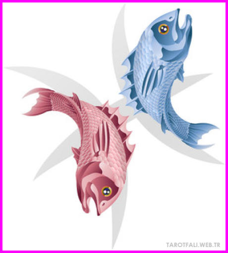 Balık Burcu Erkek Çocukları_17.jpg