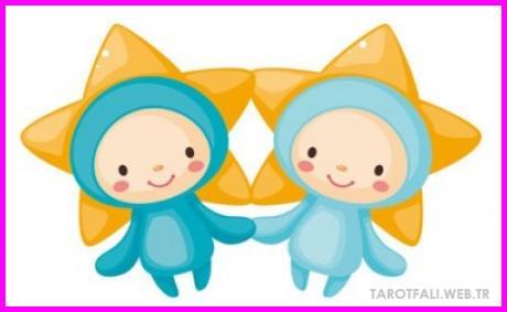 İkizler Burcu Erkek Çocukları_27.jpg